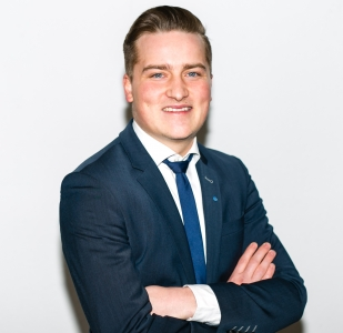 Hauptagentur Sebastian Geier