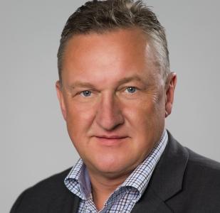 Profilbild Guido Leßmann