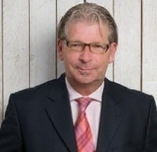 Thorsten Krämer