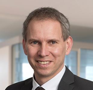 Profilbild Jürgen Gausmann
