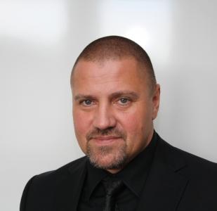 Profilbild Uwe Hirschelmann
