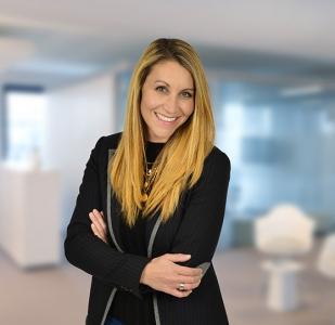 Profilbild Corinna Kraus