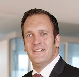Profilbild Manuel Buddenberg