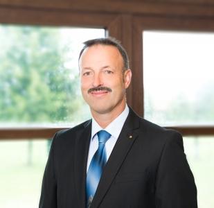 Hauptagentur Frank Schenatzky