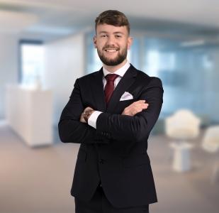 Profilbild Jakob Heilmann