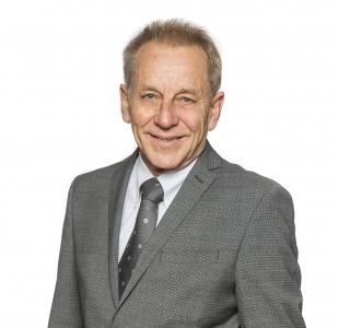 Hauptagentur Peter Sauer