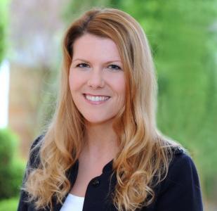 Profilbild Svenja Meincke-Schultz