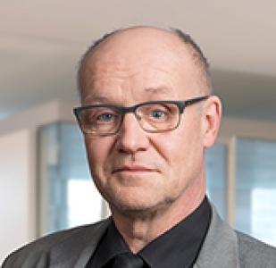 Agentur Jörg Christen