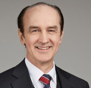 Hauptagentur Klaus Müller