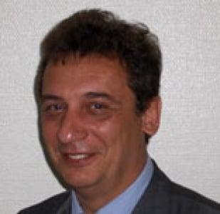 Hauptagentur Andreas Lode