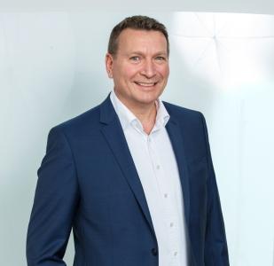 Profilbild Peter Heppel