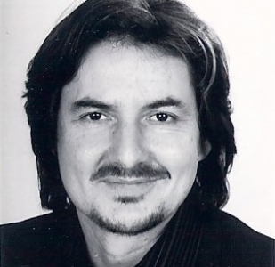 Eckhard Kraus