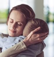 Krankenhauszusatzversicherung_Kinder
