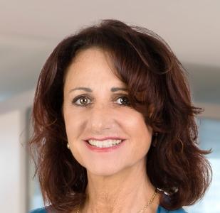 Profilbild Gabriele Zeitler
