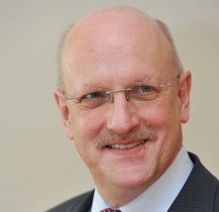 Profilbild Detlef Lindemann