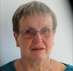 Hauptagentur Cornelia Emde