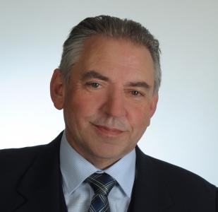 Volker Majuntke