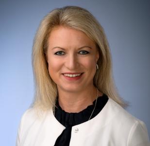 Profilbild Sandra Nieschwitz
