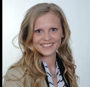 Profilbild Leoni Jansen