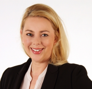 Profilbild Sonja Irsch