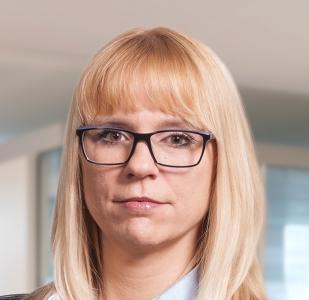 Hauptagentur Yvonne Fuchs