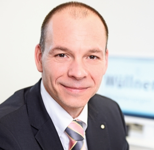 Profilbild Marc Wüllner
