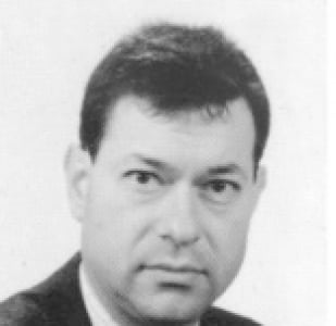 Generalagentur Hilmar-Roger Schmülling