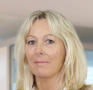 Profilbild Petra Hofschildt