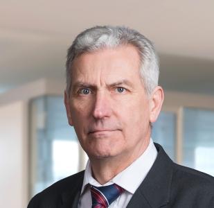 Profilbild Dietrich Eick