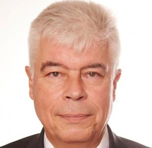 Hauptagentur Chris Richardson