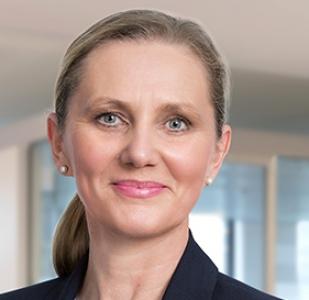 Generalagentur Stefanie Uffelmann