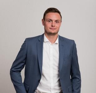 Profilbild Christian Spanger