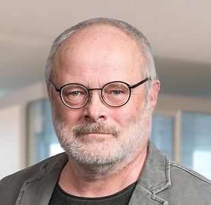 Hauptagentur Ralf Schirmacher
