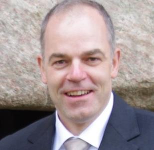 Generalagentur Matthias Samel