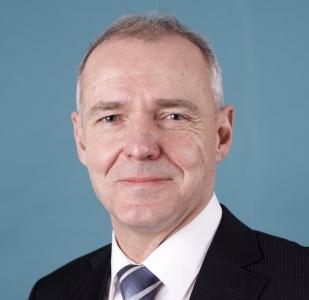 Generalagentur Gunter Winkler