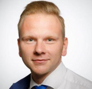 Agentur Daniel Mattner