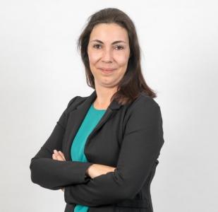 Agentur Kerstin Schneiders