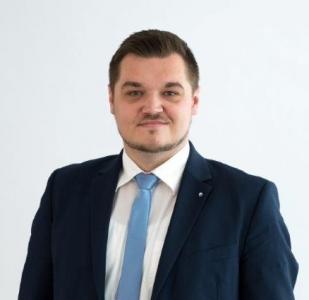 Hauptagentur Martin Kupilas