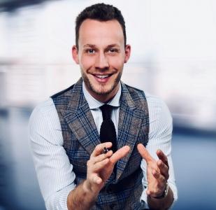 Hauptagentur Christoph Runge