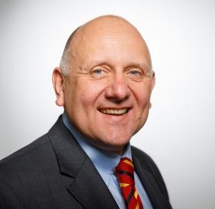 Profilbild Torsten Meding