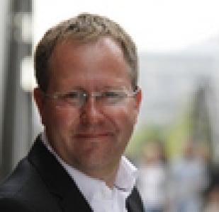 Profilbild René Löffler