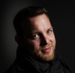Hauptagentur Benjamin Thaler
