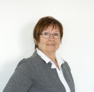 Profilbild Ulrike Stenglein