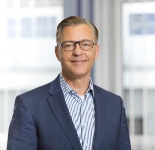 Generalagentur Dirk Schumacher