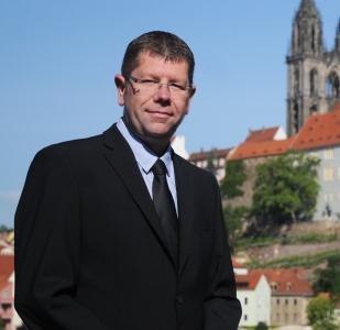 Hauptagentur Maik Kaluza