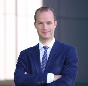 Hauptagentur Marcel Hafke