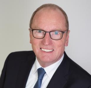 Profilbild Herbert Wigbels