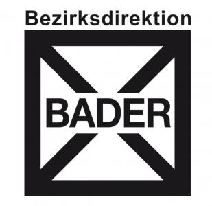 Manuel Bader