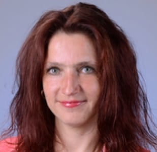 Hauptagentur Saskia Schneider