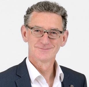 Profilbild Bruno Bathen
